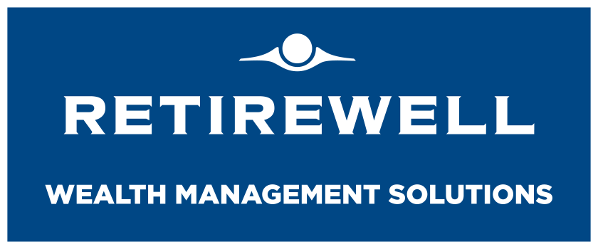 Retirewell Logo