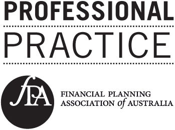financial planning is not just for Personal financial planning the personal financial planning section is the premier provider of information, tools, advocacy and guidance for practitioners who specialize in providing estate, tax, retirement, risk management and investment planning advice.